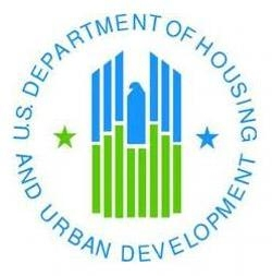 U.S. Department of Housing and Urban Development agencies in Illinois