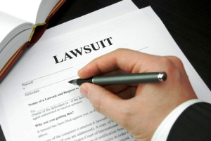 wrongful foreclosure damages lawsuit