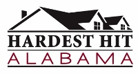 Alabama Hardest Hit Fund