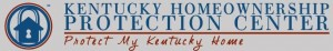 Kentucky Hardest Hit Fund
