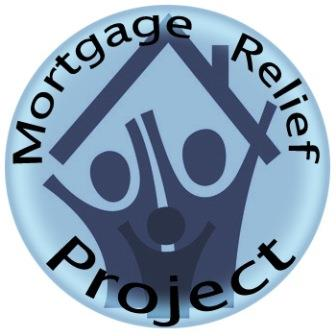 Mortgage Relief Project, America's Foreclosure Prevention Resource